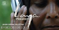 Laya project 512x1000