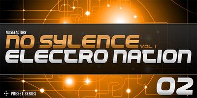 Cover_noisefactory_no_sylence_vol.1_electro_nation_1000x500