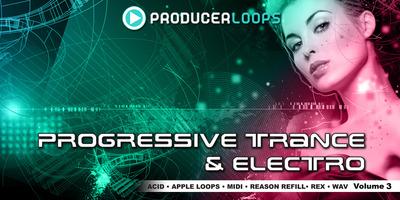 Progressive_trance___electro_vol_3_1000x500