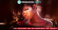 Melodic_rnb_vol_6_-_1000x500