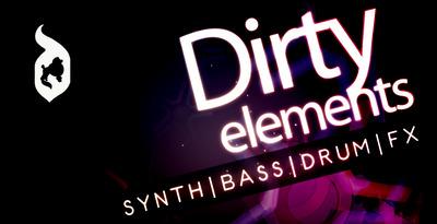 Dgs_dirty_elements_512