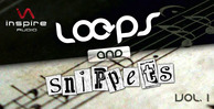Ia003_loops_snippets_vol1-1000x512