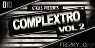 Complextro_vol_2_1000x512