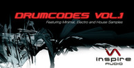 Drumcodes1_banner_lg