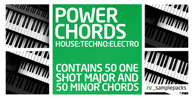 Rv power chords 1000 x 512