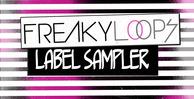 Freaky_loops_label_sampler_1000x512