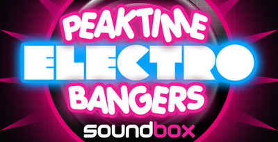 Peaktimeelectrobangers1000x512