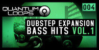 Quantum loops dubstep expansion bass hits vol1 1000 x 512