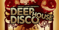 Deep_disco_house_1000x512