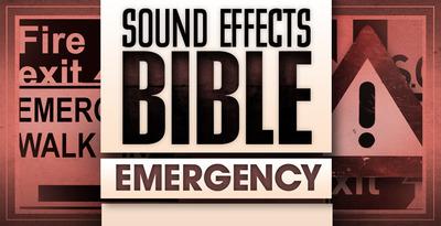 Sound effects bible emergency 1000 x 512