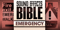 Sound effects bible emergency 1000 x 512
