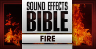 Sound effects bible fire 1000 x 512