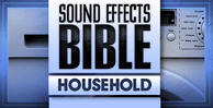 Sound_effects_bible_household_1000_x_512