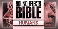 Sound effects bible humans 1000 x 512