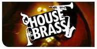 Dgs_house-brass_01_512