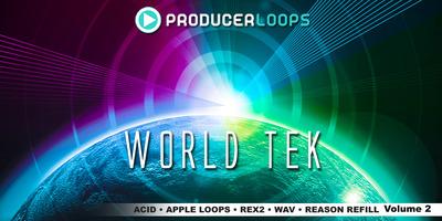 World tek vol 2   1000x500