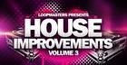 House Improvements Vol. 3