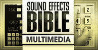 Sound_effects_bible_multimedia_1000_x_512