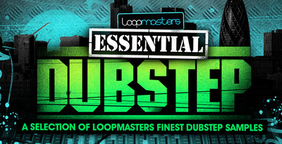 Loopmasters_essential_dubstep_1000_x_512