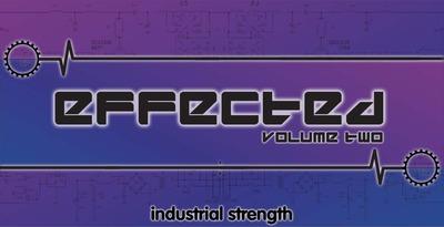 Effected vol2 1000x512