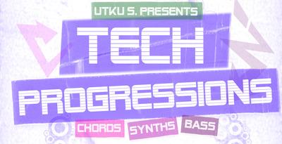 Tech progressions 1000x512