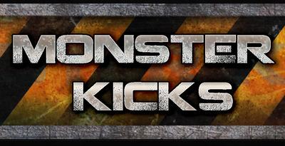 Monsterkicks_1000x512_300dpi