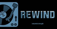Rewind 1000x512