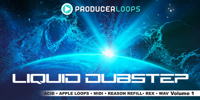 Liquid_dubstep_vol_1_-_1000x500