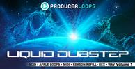 Liquid_dubstep_vol_1_-_1000x500