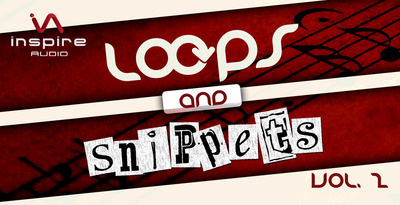Ia005_loops_snippets_vol2_1000x512