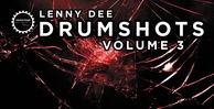 Drumshots vol3 1000x512