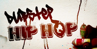 Dubstep-hip-hop-512