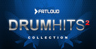 Drum Hits Collection 2