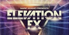 Elevation FX