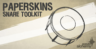 Paperskins_snare_toolkit_1000_x_512