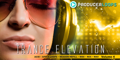Trance_elevation_vol_4_-_1000x500