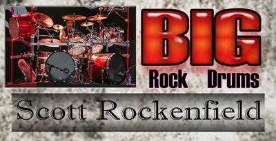 Big rock drums 1000x512