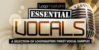 Loopmasters essential vocals 1000 x 512