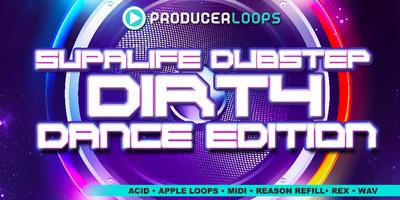 Supalife_dubstep_dirty_dance_edition_-_1000x500