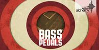 Wa_bass_pedals_banner