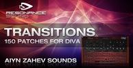 Rs_azs_transitions-diva_1000x512