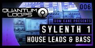 Quantum loops sylenth1 1000 x 512