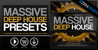 Massive_deep_house
