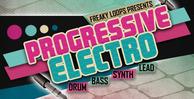 Progressive_electro_1000x512