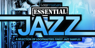 Loopmasters essential jazz 1000 x 512