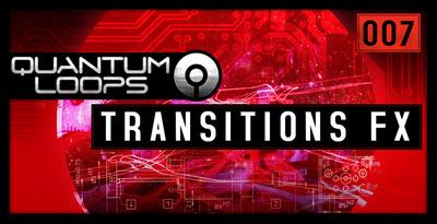 Quantum_loops_transition_fx_1000_x_512