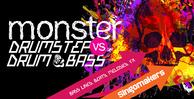 Monster2 512