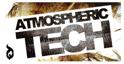 Dgs_att-atmospheric-tech-512