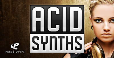 Acidsynths c wide