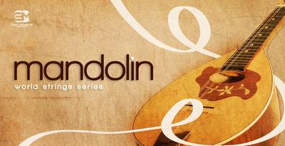 Mandolin 1000x512